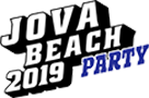Jova Beach Party 2019 - Bigliettando.it