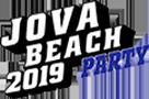 Jova Beach Party 2019 - Bigliettando.it